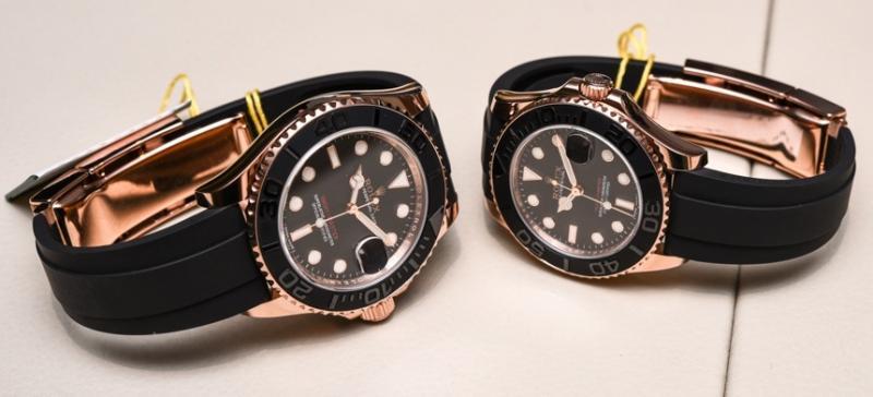 Name:  Rolex-Yacht-Master-116655-268655-Everose-Gold-Ceramic-aBlogtoWatch-21.jpg Views: 51 Size:  38.5 KB