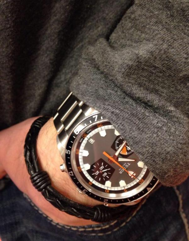 Name:  30919-chase-albums-chase-misc-picture75082-tudor-heritage-chrono-thc.jpg Views: 79 Size:  73.1 KB