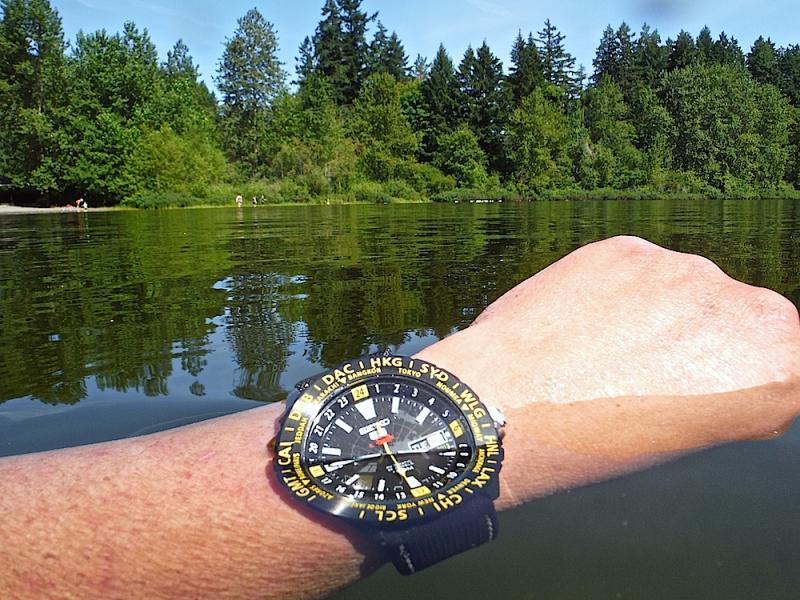 Name:  Seiko WT kayak3.jpg Views: 76 Size:  104.6 KB