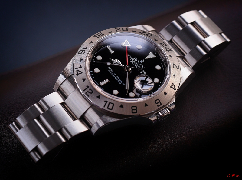 Name:  Rolex_ExplorerII86b.JPG Views: 39 Size:  340.1 KB