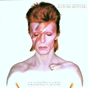 Name:  25-most-iconic-album-covers-of-all-time-20110527043619944-000.jpg Views: 29 Size:  19.9 KB