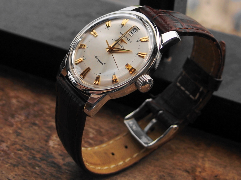 Name:  Longines_Heritage_Conquest21.JPG Views: 90 Size:  370.4 KB