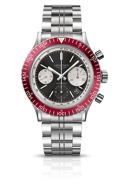 Name:  heritage-diver-front.png Views: 88 Size:  203.8 KB