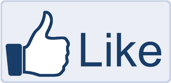 Name:  Facebook-Like-Button.jpg Views: 63 Size:  47.7 KB