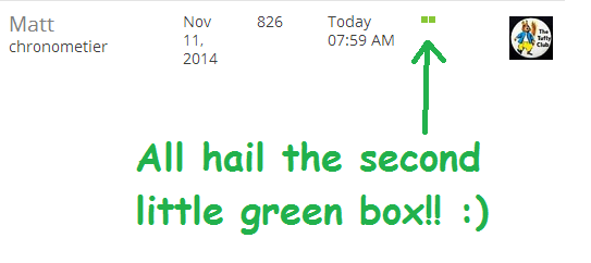Name:  second green box.png Views: 60 Size:  12.0 KB