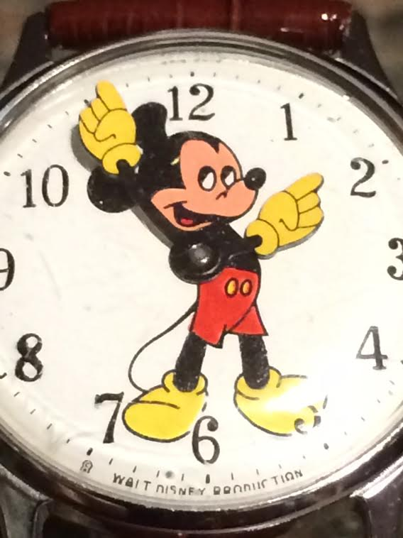 Name:  Mickey Mouse 2.jpg Views: 48 Size:  41.9 KB