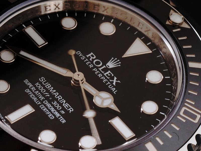 Name:  Rolex_Sub32.JPG Views: 47 Size:  374.9 KB