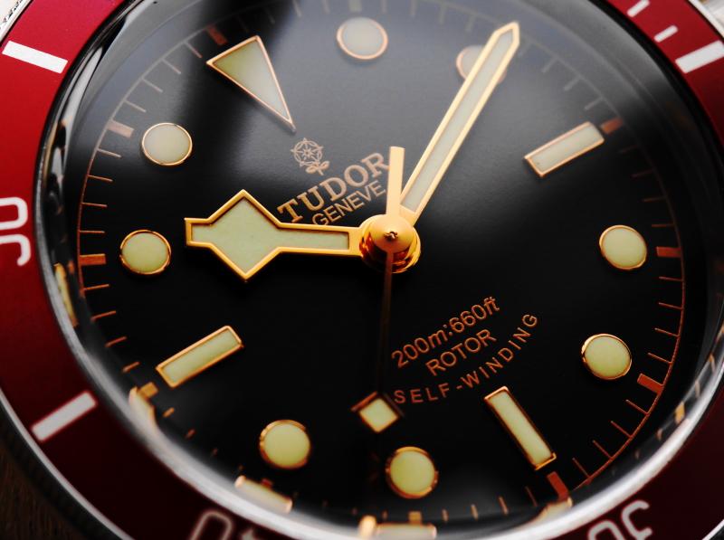 Name:  Tudor Black Bay45.JPG Views: 74 Size:  356.4 KB