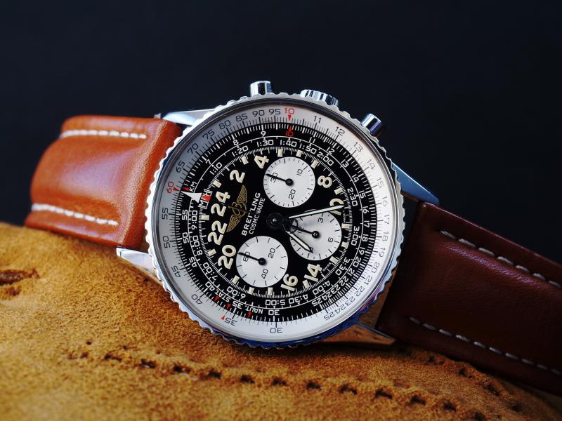 Name:  Breitling16.JPG Views: 93 Size:  460.0 KB