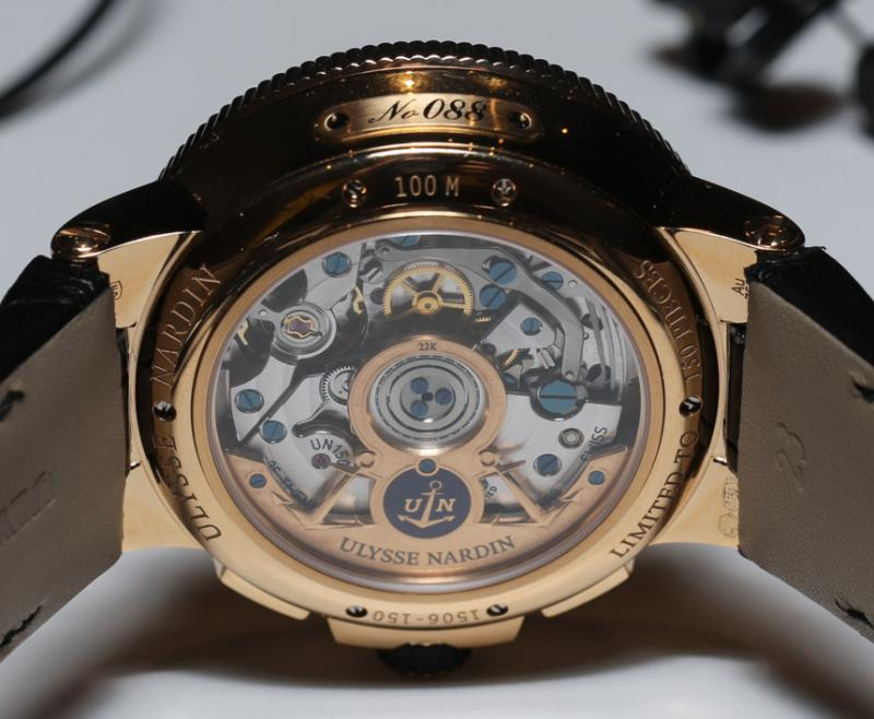 Name:  Ulysse-Nardin-Manufacture-Chronograph-watches-11.jpg Views: 857 Size:  63.8 KB