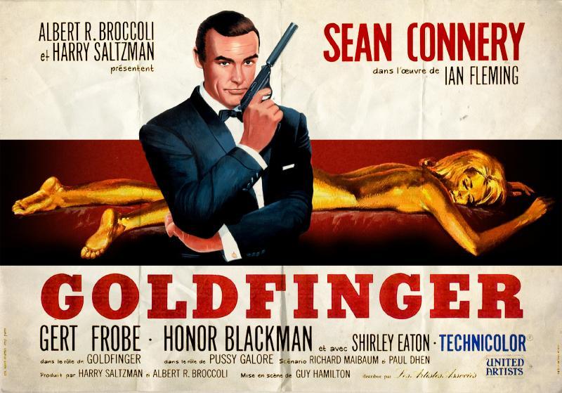 Name:  Goldfinger-4.jpg Views: 52 Size:  83.0 KB