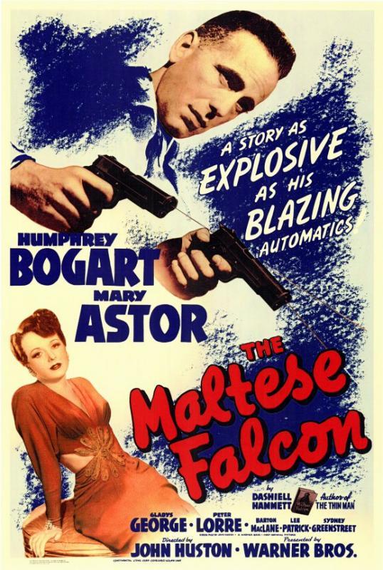 Name:  the-maltese-falcon-movie-poster-1941-1020143610.jpg Views: 44 Size:  102.9 KB