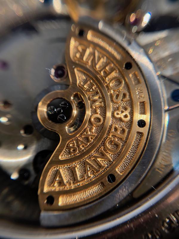 Name:  Lange AC Rotor.jpg Views: 83 Size:  69.3 KB