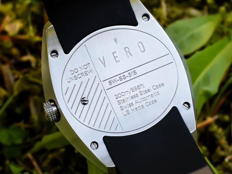 Name:  Vero-SW-SS-Watch-09.jpg Views: 5 Size:  53.9 KB