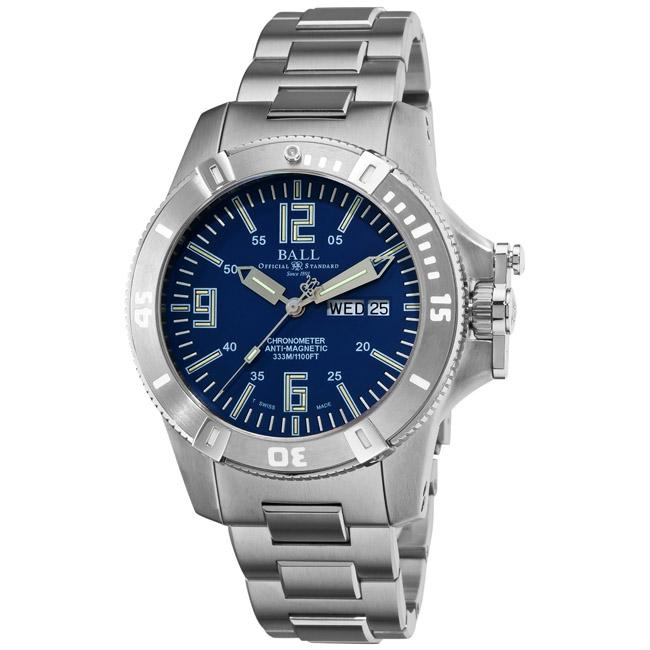 Name:  Ball xlume blue.jpg