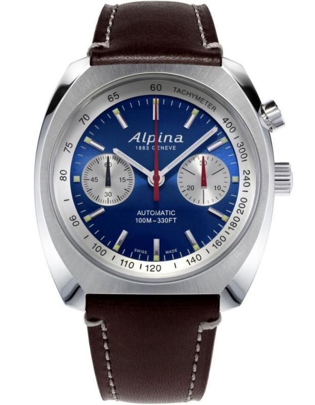 Name:  Alpina-Startimer-Pilot-Heritage-Chronograph-AL-727LNS4H6.jpg Views: 38 Size:  54.6 KB