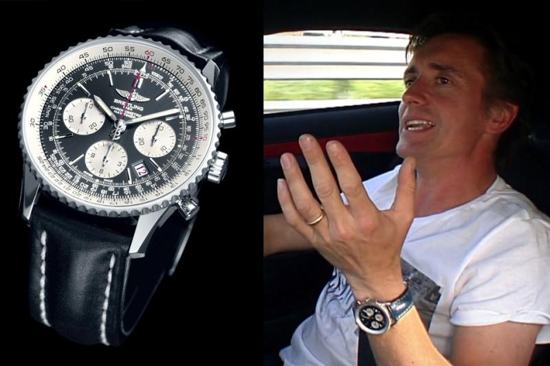 Name:  Richard-Hammond-Breitling-Navitimer.jpg