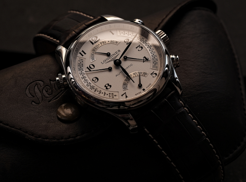 Name:  Longines 40b.JPG