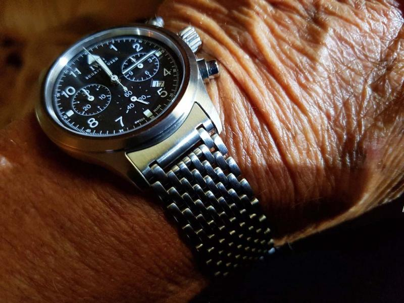 Name:  iwc3xx.jpg