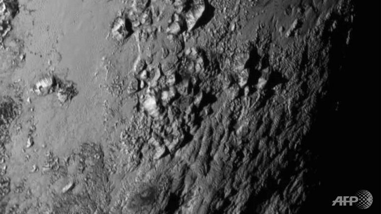 Name:  pluto-high-res-image.jpg