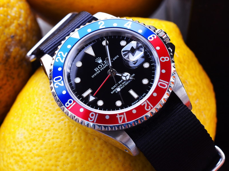 Name:  Rolex_GMT_P33.jpg Views: 140 Size:  169.5 KB