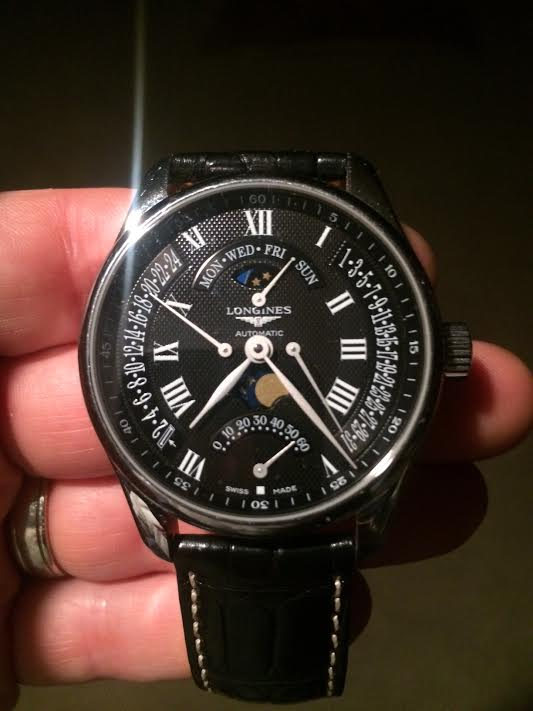 Name:  Longines 3.jpg