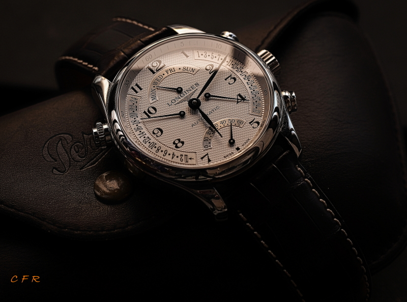 Name:  Longines Retrograde 40c.JPG