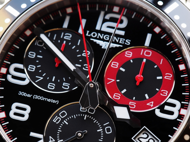 Name:  Longines_Hydro_Chrono13.JPG