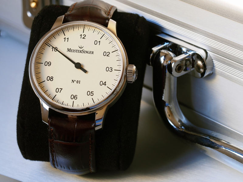 Name:  Meistersinger_8a.JPG