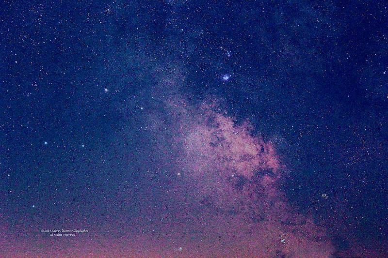 Name:  Galactic centre1.jpg Views: 260 Size:  120.2 KB