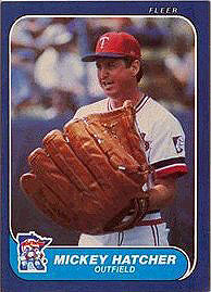 Name:  big_baseball_glove-12406.jpg Views: 189 Size:  20.1 KB