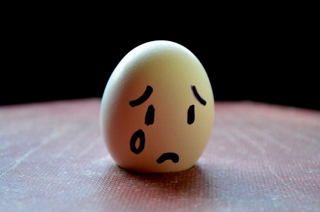 Name:  2037-sadness-crying-emoticon.jpg Views: 72 Size:  37.6 KB