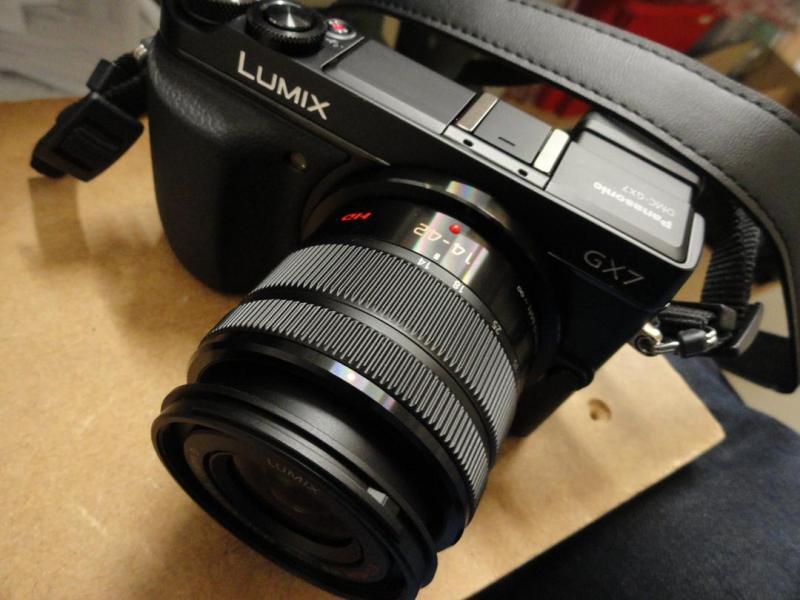 Name:  panagx7.jpg Views: 92 Size:  59.1 KB