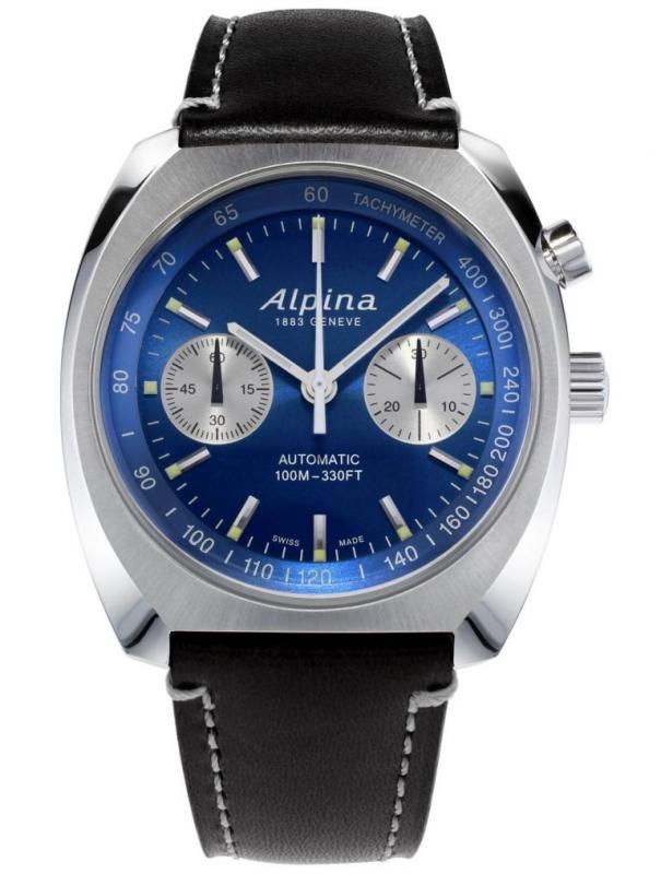Name:  Alpina-Startimer-Pilot-Heritage-Chronograph-AL-727LNN4H6.jpg Views: 38 Size:  52.9 KB