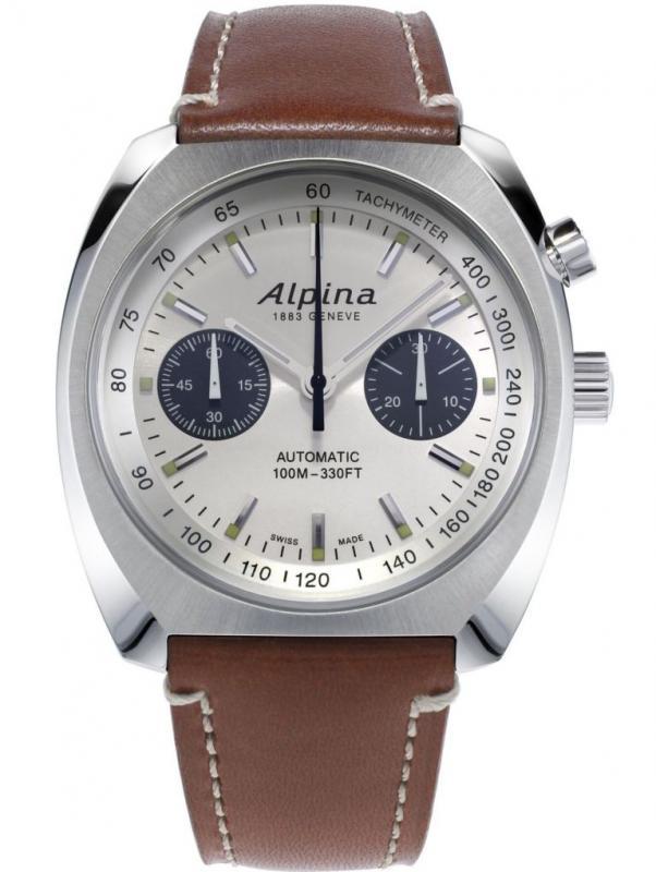 Name:  Alpina-Startimer-Pilot-Heritage-Chronograph-AL-727SS4H6.jpg Views: 36 Size:  50.9 KB