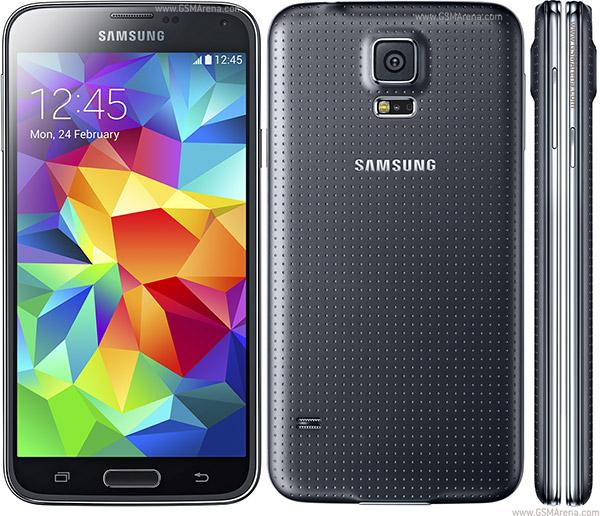Name:  samsung-galaxy-s5-g900f-1.jpg Views: 61 Size:  116.6 KB