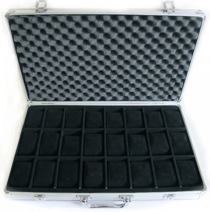 Name:  valise-en-aluminium-kronokeeper1.jpg