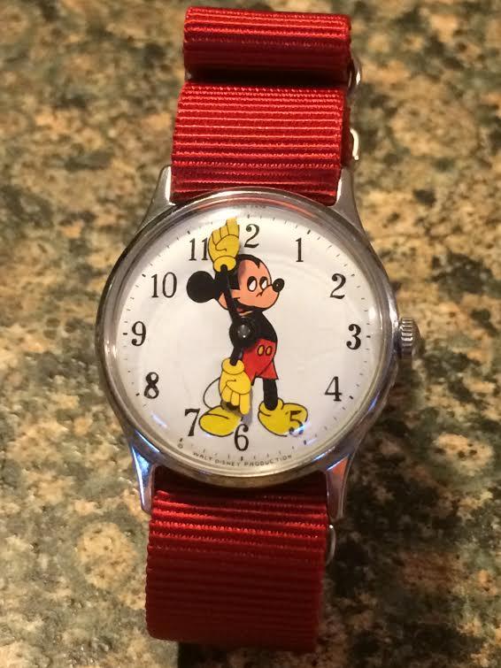 Name:  Mickey2.jpg Views: 33 Size:  54.1 KB