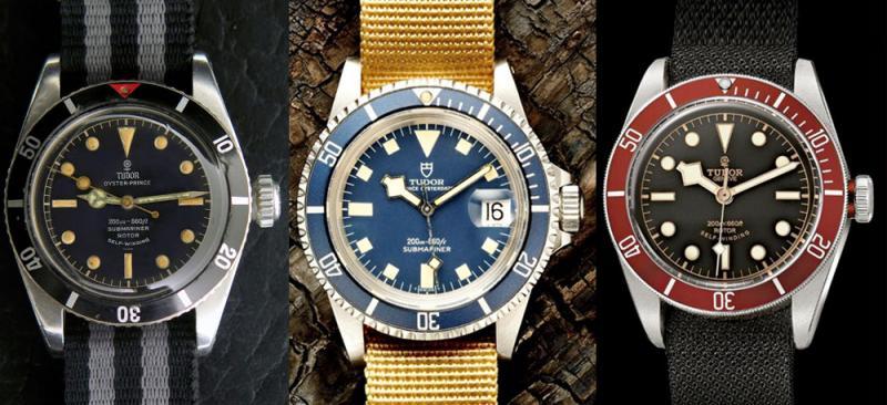 Name:  tudor-submariner-big-crown-snowflake-black-bay.jpg Views: 62 Size:  67.2 KB