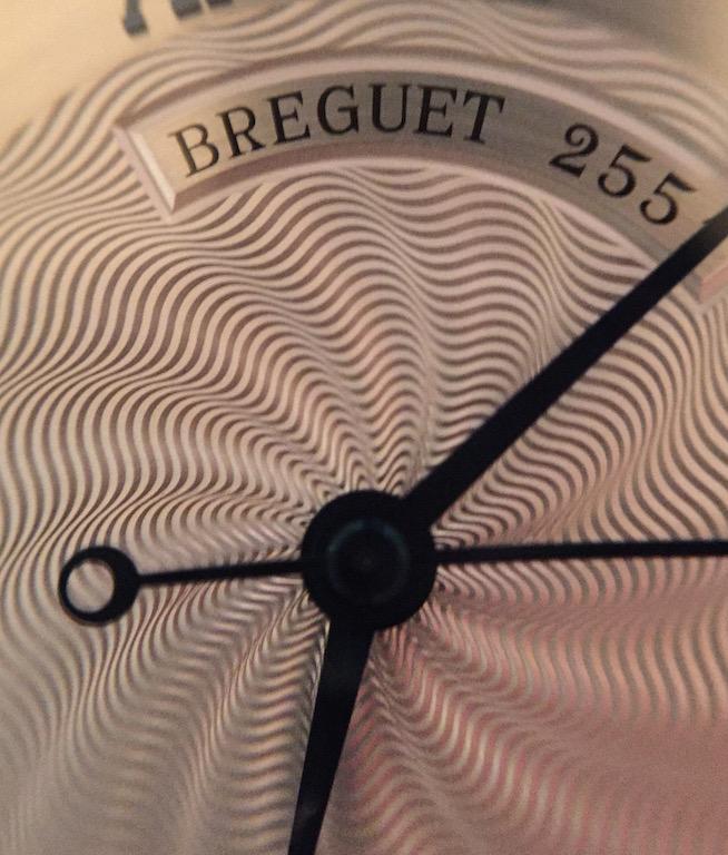 Name:  Breguet Dial 2 Small.JPG Views: 57 Size:  164.7 KB