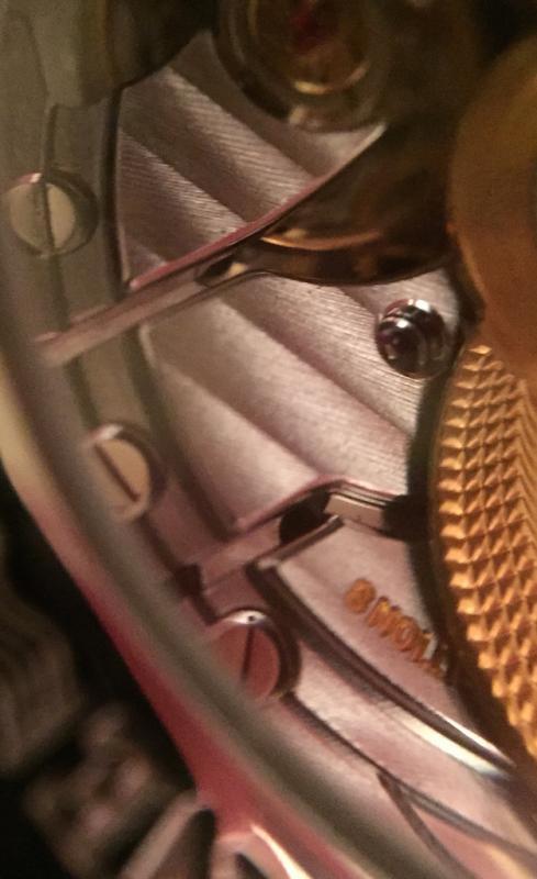 Name:  Breguet Back 5 Small.jpg Views: 57 Size:  44.2 KB