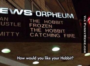 Name:  hobbit.jpg Views: 105 Size:  49.6 KB