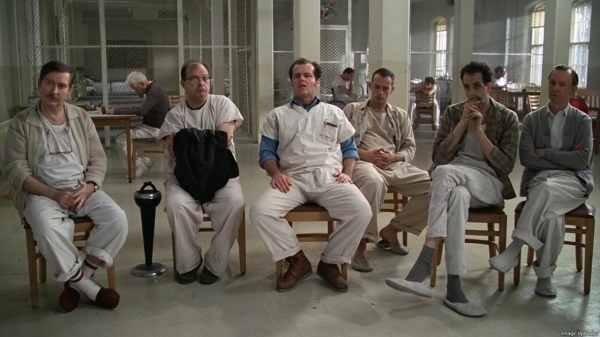 Name:  one-flew-over-the-cuckoos-nest-scene.jpg