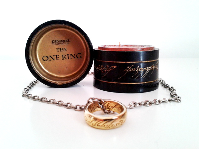 Name:  the one ring.jpg Views: 45 Size:  158.3 KB