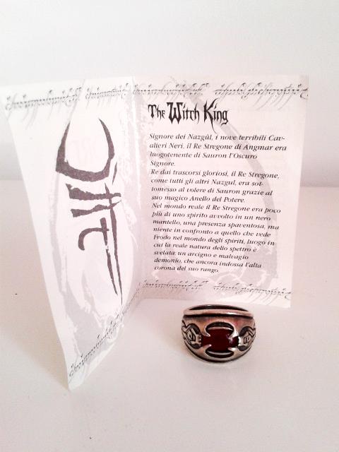 Name:  witch king ring.jpg Views: 42 Size:  203.3 KB