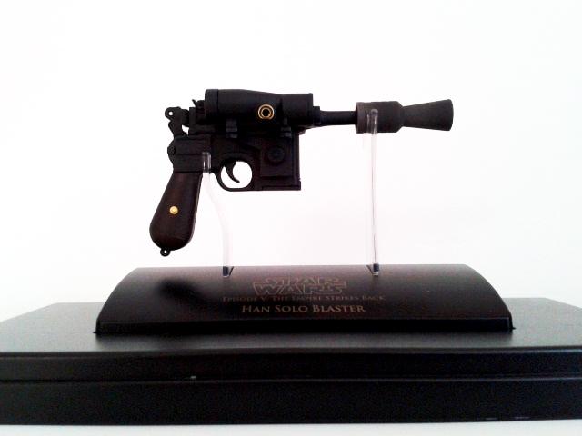 Name:  blaster 4.jpg Views: 51 Size:  137.9 KB