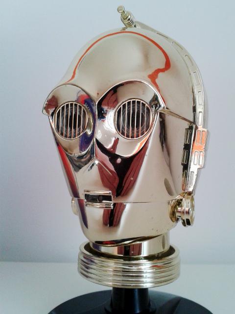 Name:  C3PO 2.jpg Views: 37 Size:  159.5 KB