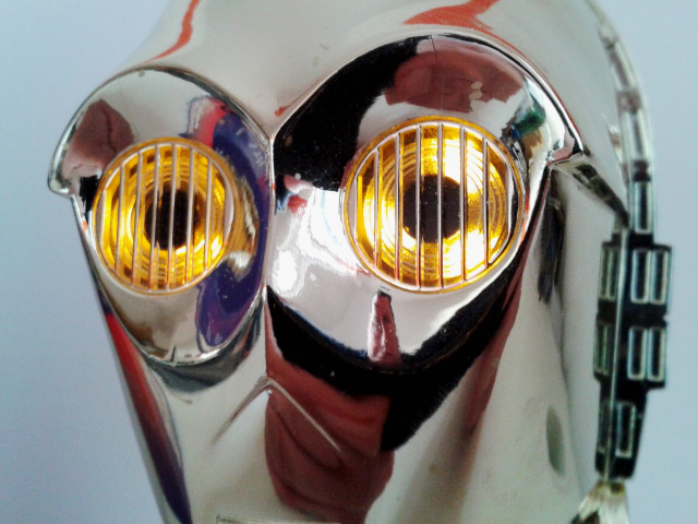 Name:  C3PO 3.jpg Views: 36 Size:  176.4 KB
