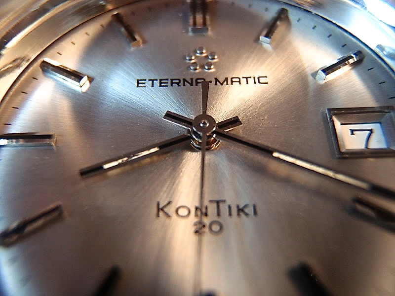 Name:  KonTiki indexes2.jpg Views: 64 Size:  162.8 KB