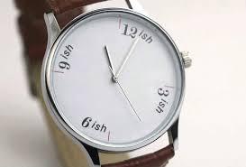 Name:  Ish watch.jpeg Views: 115 Size:  5.8 KB